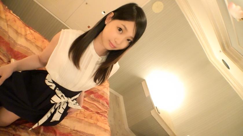 https://image.mgstage.com/images/shirouto/siro/3879/cap_e_0_siro-3879.jpg