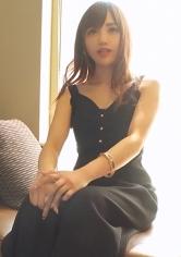 19位 - 【初撮り】【関西弁ギャル】【美白モデル体型】明るい雰囲気の素人ギャル。実は経験少なめ。人生で初めて尽...