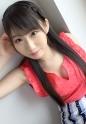 【初撮り】ネットでAV応募→AV体験撮影 1102 - 栞 20歳 大学生