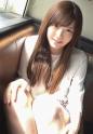 【初撮り】ネットでAV応募→AV体験撮影 1149 - ひかる 21歳 女子大生