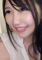 結々萌奈実 - 【初撮り】ネットでAV応募→AV体験撮影 1130 - まりこ 21歳 レンタル彼女