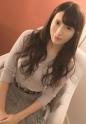 春音りお - 【初撮り】ネットでAV応募→AV体験撮影 1123 - りお 24歳 受付嬢