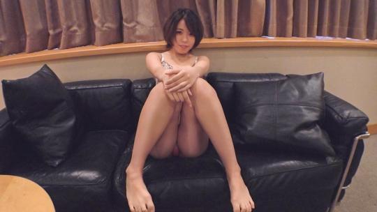 木原琴美 応募素人、初AV撮影120(SIRO-4040)