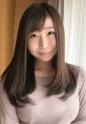応募素人、初AV撮影 125 - ひかり 24歳 バスガイド