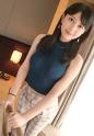 栗山絵麻 - 【初撮り】ネットでAV応募→AV体験撮影 1197 - 絵麻 22歳 モデル業