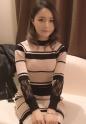 今井優里奈 - 【初撮り】ネットでAV応募→AV体験撮影 1220 - 優里奈 30歳 ヘアメイク
