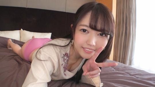黒田なな - 応募素人、初AV撮影 151 - なな 21歳 大学生