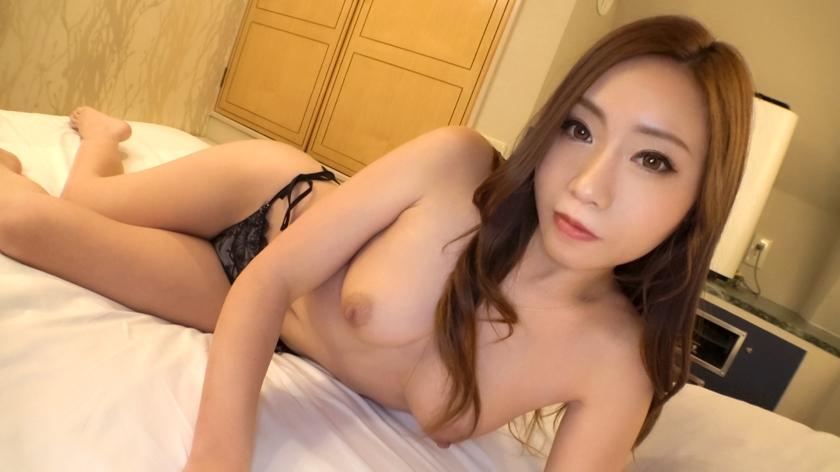 アダルト動画ドットネット