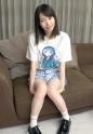 高梨有紗 - 応募素人、初AV撮影 169 - 有紗 20歳 専門学生(声優科)