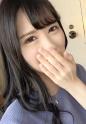 【初撮り】ネットでAV応募→AV体験撮影 1379 - かれん 22歳 受付嬢