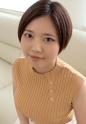 上條悠 - 【初撮り】ネットでAV応募→AV体験撮影 1392 - 悠 32歳 老舗旅館(女将)