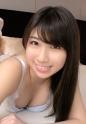 応募素人、初AV撮影 190 - あさひ 20歳 女子大生