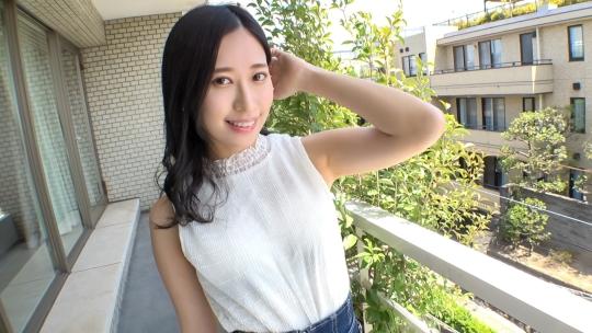 春明潤 - ネットでAV応募→AV体験撮影 1560 - 潤 27歳 ドラックストア勤務