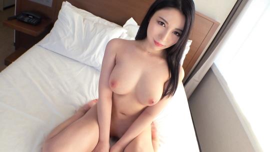 相川恋 - 【初撮り】ネットでAV応募→AV体験撮影 1623 - 恋 24歳 アパレル販売員