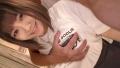 (SIRO-4663)[SIRO-4663]【初撮り】【弾力抜群のF乳】【淫靡な眼差し】クリと膣中の同時責めで即イキするFカップ素人が登場。ご無沙汰で枯渇気味になっていた成熟期の見事な裸体が、執拗な責めにより淫靡な潤いを取り戻して乱れ狂う。 ネットでAV応募→AV体験撮影 1655 ダウンロード sample_1