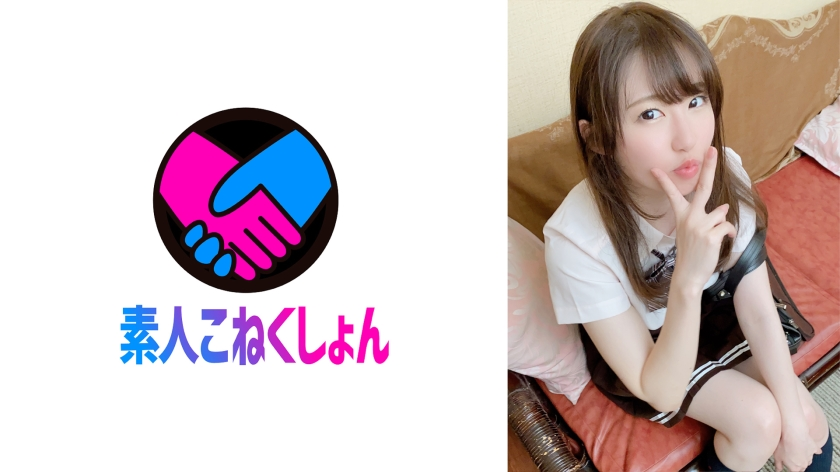 417SRCN-045 Daddy Katsu Lorikawa J ● is a close-knit bath and uncle-I uncle Ji ● Po is throated ● Ko was blamed