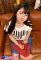 新田みれい - 【ラブホ受付女子】上目使いの笑顔で懸命に童貞EDチ●ポを応援!完勃起したチ●ポにご褒美SEX!【オナサポ】