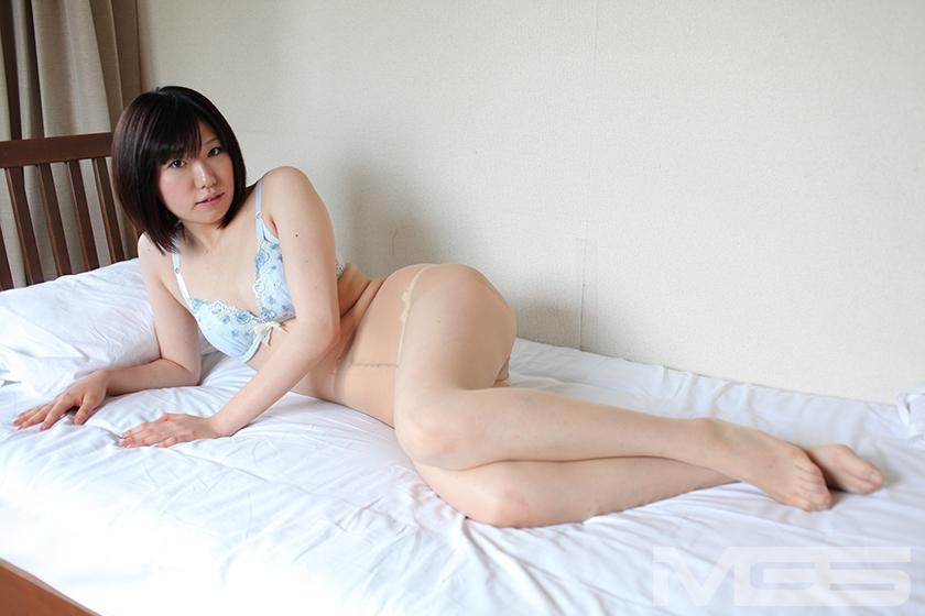 1K中出し 津川麻衣子 の画像7
