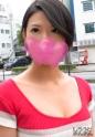 滝川穗乃果 - しろうとまんまん 69 - かおり 31歳