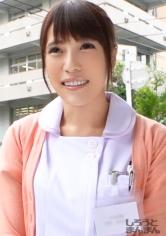 ひかわゆみ(24) 345SIMM-085画像