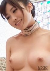 あかり(23) 345SIMM-114画像