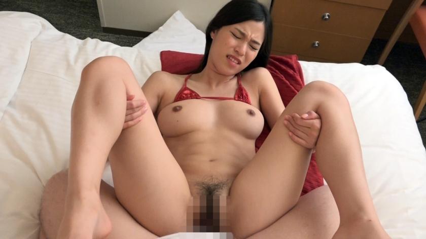 女優水嶋の実はバイトで絶頂な日常 の画像5