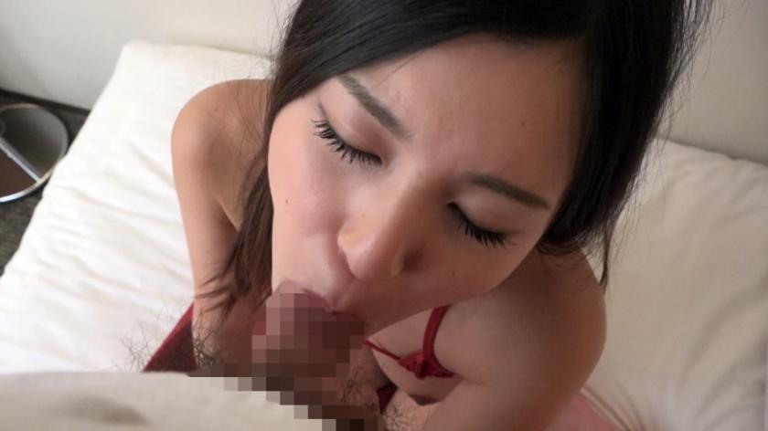 女優水嶋の実はバイトで絶頂な日常 の画像7