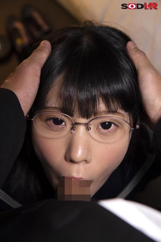 【VR】教え子薬漬けキメセク 痙攣 失禁 絶叫アクメ18