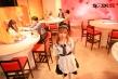 (1073DSVR-1021)[DSVR-1021]【VR】ぴえん3PVR 営業中のコンカフェでみおちゃんにこっそり手マンしてたら、のあちゃんにバレちゃった!俺のことが好きすぎて、争い合うぴえん女子達。ち●ぽが欲しくてマン汁を垂らしながらヨガるのでまとめて3Pしちゃいました。 ダウンロード sample_1