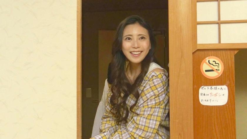 みか(24) 推定Dカップ 箱根湯本温泉で見つけたお嬢さん タオル一枚 男湯入ってみませんか?