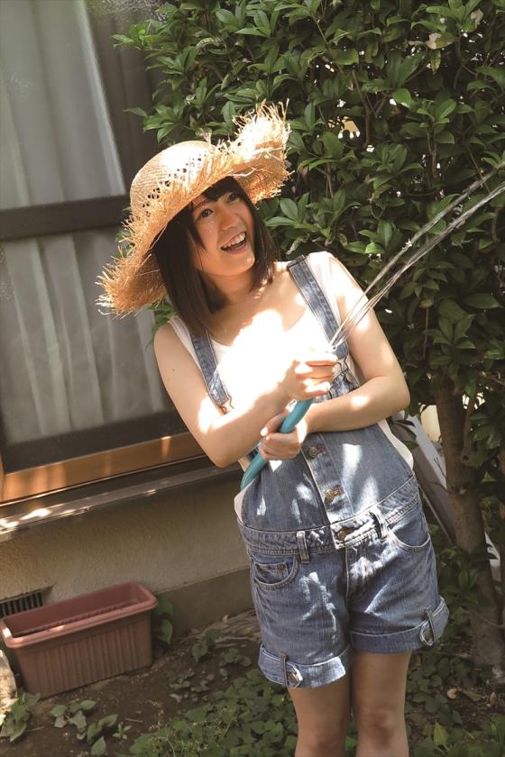 「叔父さんのせいで、えっちなこと大好きになっちゃった。」 生田みく 近親相姦に溺れるひと夏の共同生活 生田みく