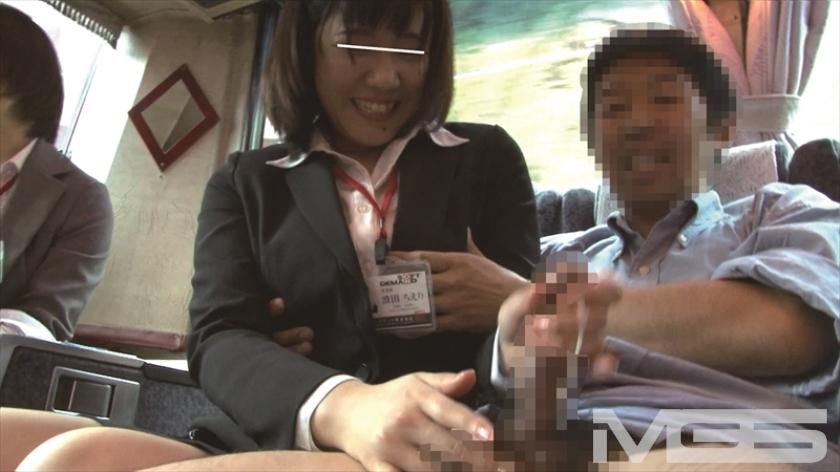 2013年度SOD女子社員 混浴温泉大乱交忘年会+泥酔ハプニング祭!!