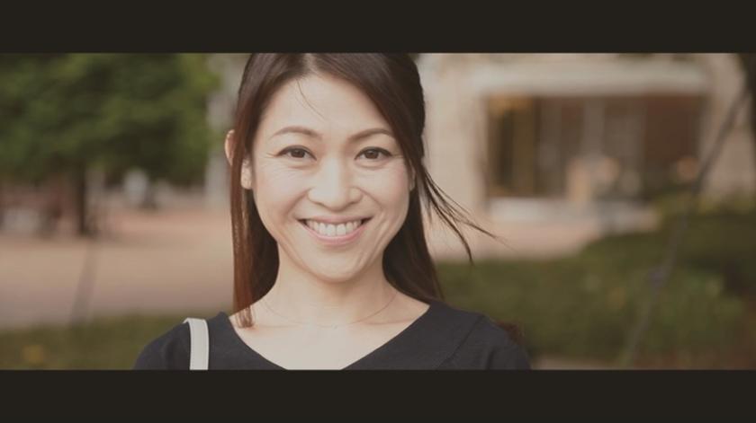 風薫る鎌倉で出会った微笑み美人。女としての夏がまた、始まる。 久保今日子 43歳 最終章 旦那を忘れて1日中他人ち○ぽに汚される汁まみれ乱交
