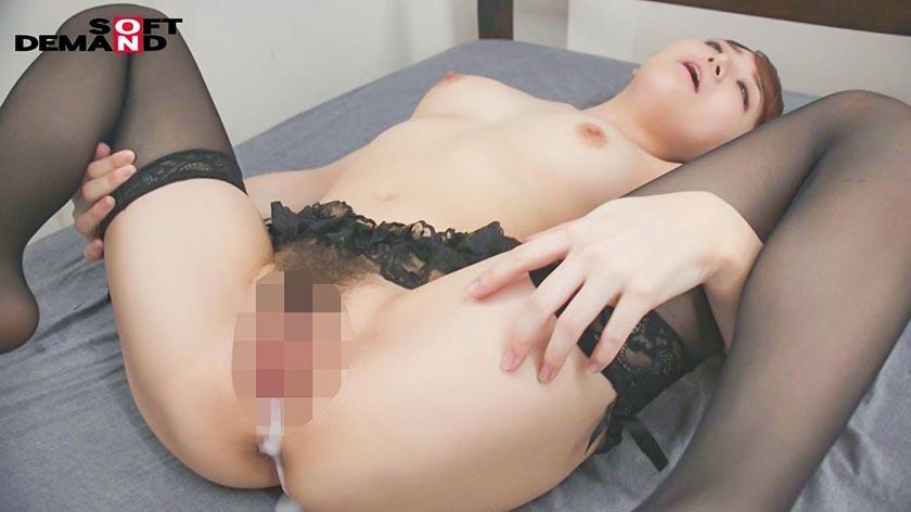 専属●● オナホール秘書はいかがですか? 加藤ももかのサンプル画像11