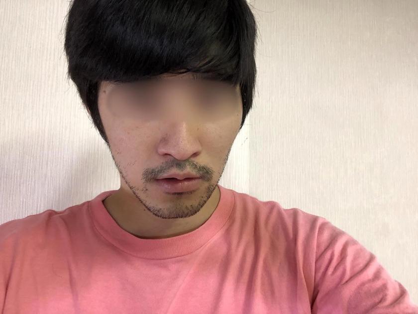 ノットリ 01 これマジ!? ヒョーイ【憑依】TV の画像13