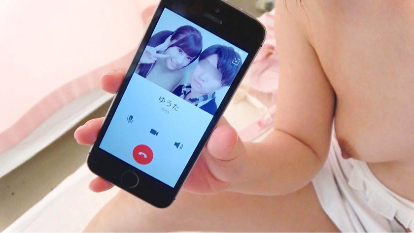 ノットリ 01 これマジ!? ヒョーイ【憑依】TV の画像3