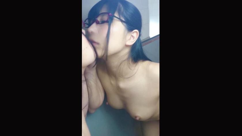 ノットリ 01 これマジ!? ヒョーイ【憑依】TV の画像11