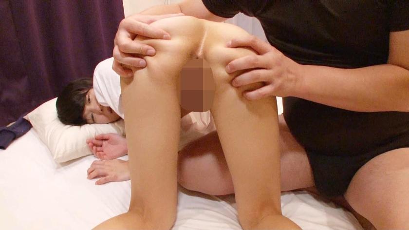 ノットリ 02 【女体化】AVデビュー 現役18歳!フレッシュ男子学生に女体化注射を投与 そのままAV出演! 真鍋かん太 の画像8