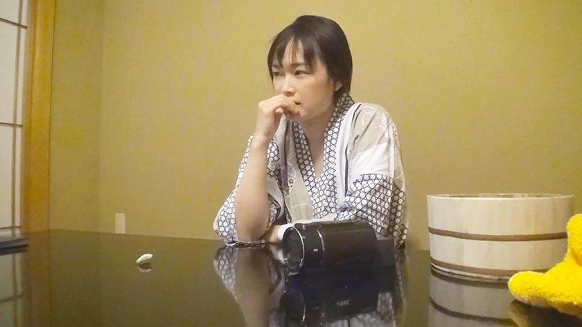 ノットリ 09 女になりすました男 憑依娘を探せ! ~温泉旅館編~ の画像15