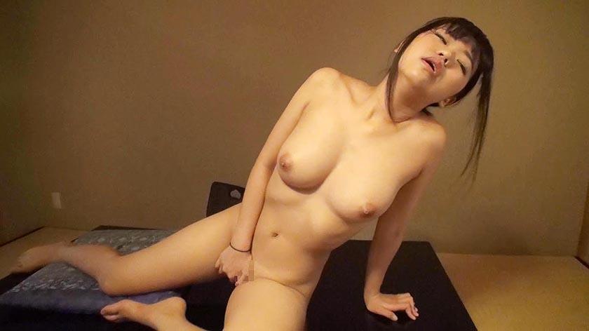 ノットリ 09 女になりすました男 憑依娘を探せ! ~温泉旅館編~ の画像9