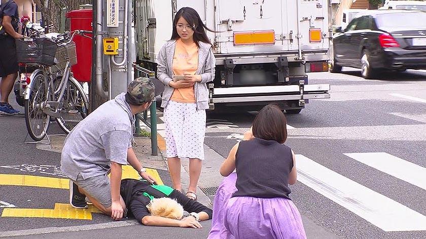 ノットリ 10 これマジ!?乗っ取り家族 の画像11