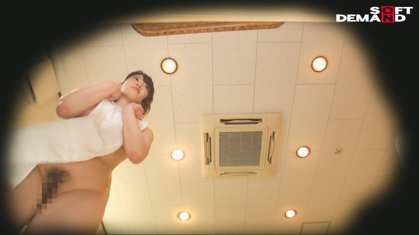 りな(20) 推定Gカップ 山梨県石和温泉で見つけた女子大生 タオル一枚 男湯入ってみませんか?