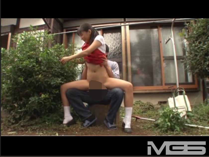 「常に性交」家事代行サービス 2 篠田あゆみ 野々宮ここみ 水希杏 の画像12