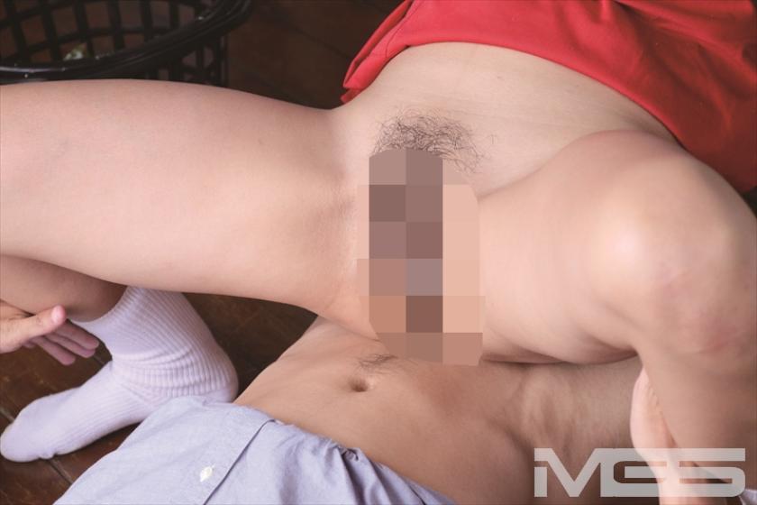 「常に性交」家事代行サービス 2 篠田あゆみ 野々宮ここみ 水希杏 の画像8