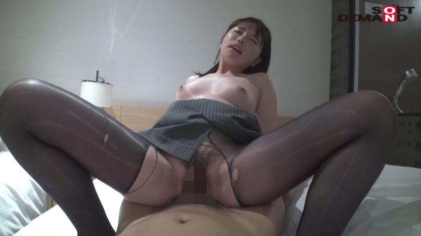 人妻SOD女子社員3名の不倫SEX撮りました!旦那以外のチ●ポに発情する欲求不満なオンナたち…