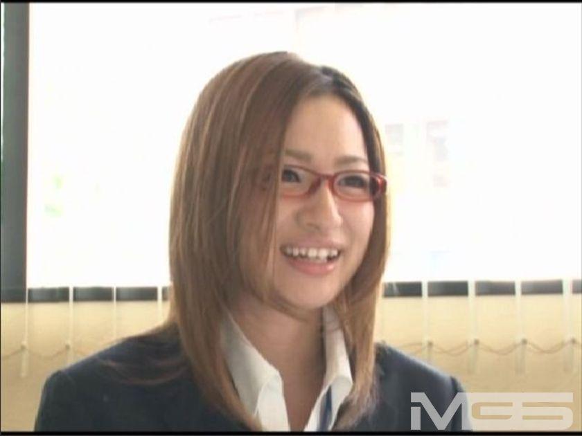私がSOD女子社員になった理由(ワケ) 編成部小山奈美 の画像7
