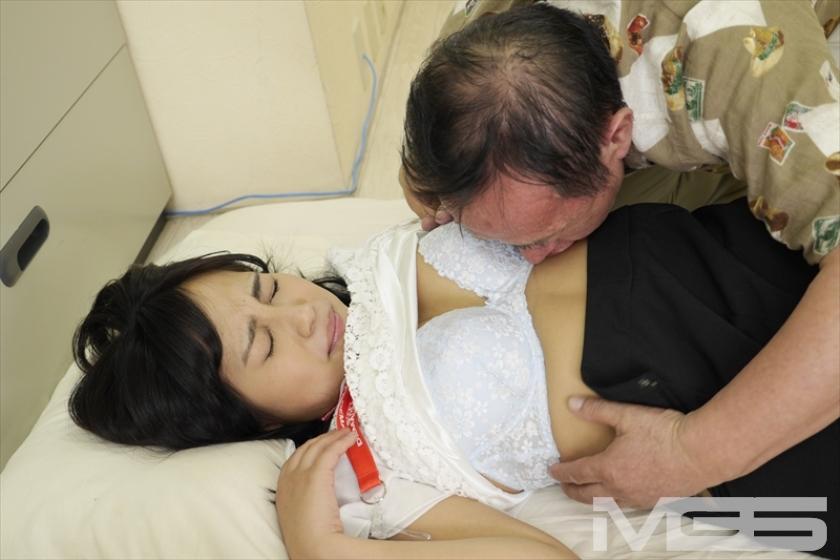 SOD 宣伝部 入社3年目 浅野えみ 「死ぬほどSEX」 の画像2