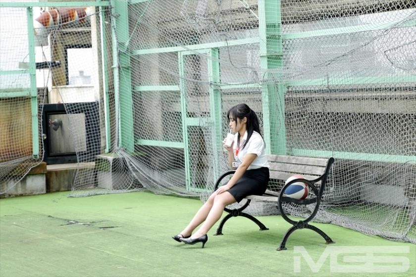 SOD 宣伝部 入社3年目 浅野えみ 「死ぬほどSEX」 の画像5