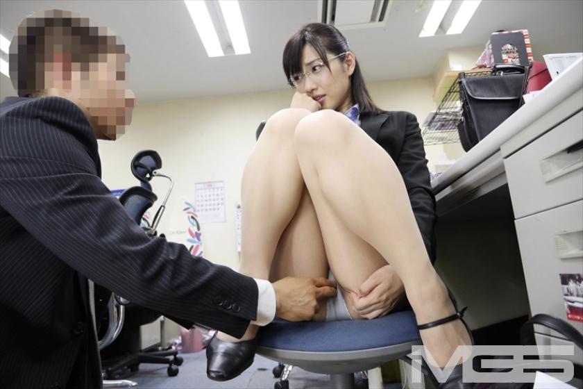 ソフト・オン・デマンド 宣伝部 入社1年目 市川まさみ(23) AV出演(デビュー)!! の画像2