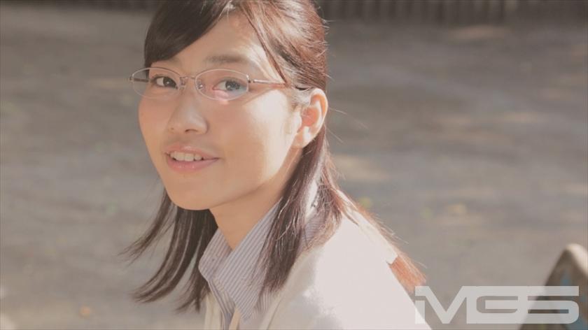 ソフト・オン・デマンド 宣伝部 入社1年目 市川まさみ(23) AV出演(デビュー)!! の画像12